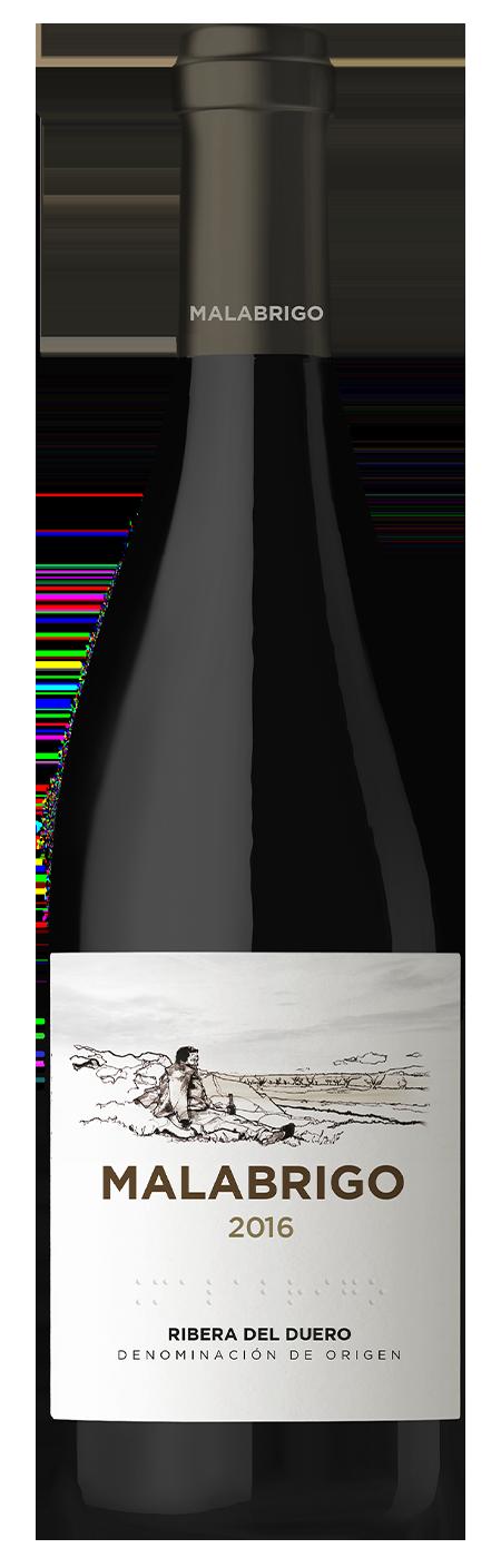 Malabrigo 2015