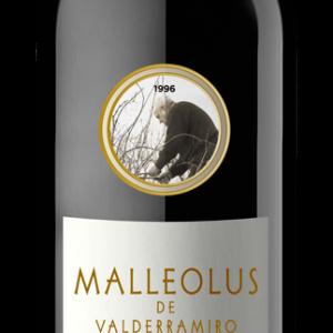 malleolus-de-valderramiro